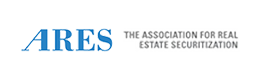 ARES - The Association for Real Estate Securitization